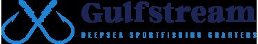 Gulfstream Charters